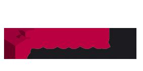 SECTOR-Logo