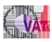 VATh-Logo