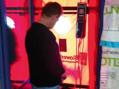 Blower-Door 2