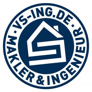 Kontakt - Makler & Ingenieur - VS-INGENIEUR.de