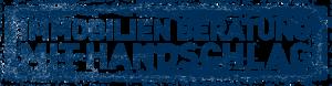 Altbauten Altbauwohnungen  Anlageimmobilien Appartements Appartments Ateliers Auslandsimmobilien Büroflächen Büroflächenvermittlung Büroräume Deteimmobilien Doppelhaus Doppelhaushälften Eigenheime Eigentumswohnung Eigentumswohnungen Einfamilienhaus Einfamilienhäuser Fertighäuser Genossenschaftswohnungen Gewerbeflächen Gewerbegrundstücke Gewerbehallen Gewerbeimmobilien Gewerbemakler  Gewerbeobjekte Grundbesitz Grundstücke Grundstückshandel  Grundstücksmakler Grundstücksvermittlung Hauskauf Hausmakler Hausverkauf Hausvermietung Hausversteigerung Häuser Immmobilien Immo Immob Immobilen Immobilien Immobilienagentur Immobilienangebote Immobilienberater Immobilienberatung Immobilienbetreuung Immobilienbörse Immobilienbüro Immobiliencenter Immobilienconsulting Immobiliendienst Immobiliendienstleistungen Immobilienfachwirt Immobilienfonds Immobiliengesellschaft Immobilienhandel Immobilienkauf Immobilienkaufmann Immobilienkontor Immobilienmakler Immobilienservice Immobiliensuche Immobilienvermietung Immobilienvermittler Immobilienvermittlung Immobilienvertrieb Immobilienverwaltung Immoblien Immos Immoservice Imobilien Ladenlokal Lagerhallen Liegenschaften Logistikimmobilien Luxusimmobilien Luxusmakler Makler Makleragentur Maklerbund Maklerbüro Maklerkontor Maklercourtage Maklerprovision Maklerservice Maklertätigkeit Maklerverbund Marktwertermittlung Mehrfamilienhaus Mehrfamilienhäuser Mietangebote Mietgebote Mietgesuche Miethäuser Mietkauf Mietmarkt Mietwohnung Mietwohnungen Neubaugebiete Neubauobjekte Objektgutachten Penthouse Provision RDM Real Estate Reihenhäuser Ring Deutscher Makler Schloss Sozialimmobilien Versteigerungsimmobilien Villa Wohnanlagen Wohnhäuser Wohnimmobilien Wohnservice Wohnungen Wohnungsangebote Wohnungsanzeigen Wohnungsmarkt Wohnungsprivatisierung Wohnungssuche Wohnungsversteigerung Zimmer Zwangsversteigerungen Altbauwohnung Mieten Vermieten Wohnen Appartments Hauskauf Hausvermietung Immobilienangebote Immobiliengesuche Immobiliensuche Immobilienvermi